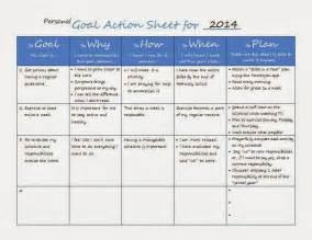pinspired home free printable goal planning sheet