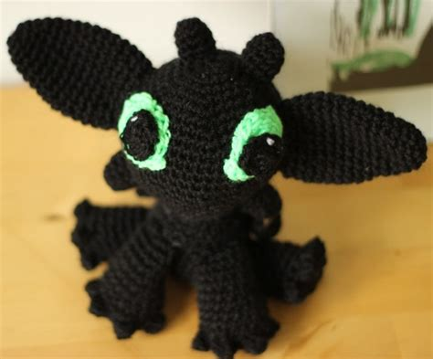 toothless knitting pattern 1000 ideas about crochet toothless on
