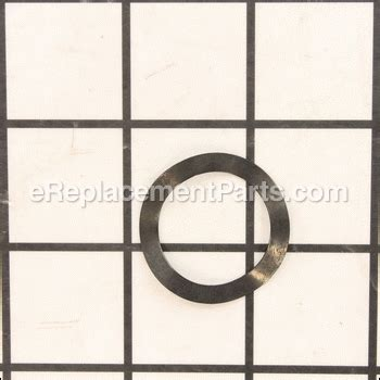 washer [021410001] for ryobi power tool | ereplacement parts