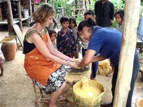 travel volunteer volunteer travel projects abroad