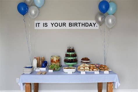Party Themes For The Office | 17 best images about quot the office quot birthday party great