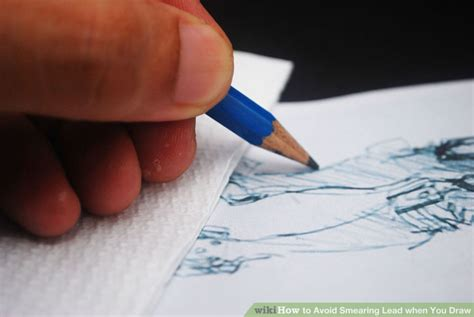 sketchbook smudge 15 basic drawing techniques for beginners