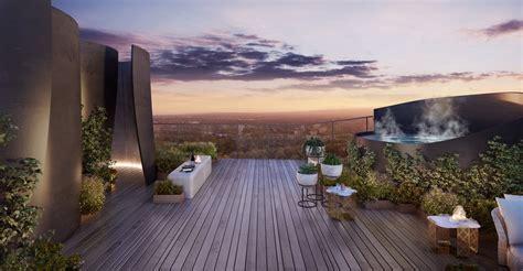 appartments in adelaide appartments in adelaide realm apartments in adelaide 10 e architect