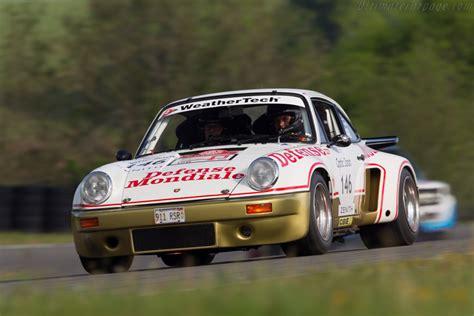 Porsche 911 Rsr 3 0 by Click Here To Open The Porsche 911 Carrera Rsr 3 0 Gallery