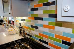 ceramic subway tiles for kitchen backsplash ceramic 2 quot x8 quot subway tile modwalls tile