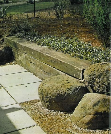 garden retaining wall bench retaining walls landscape architects and bench seat on