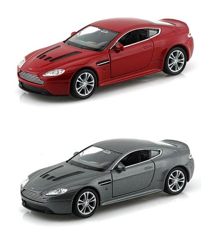 2002 Chevroolet Camaro Ss Merah Skala 124 Welly Diecast Miniatur home diecast indonesia all diecast brand and model