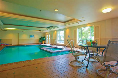 infill home design ideas comfy indoor swimming pool private indoor pool www imgkid com the image kid has it