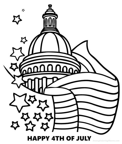 christian coloring pages for fourth of july 4th of july christian coloring pages coloring pages