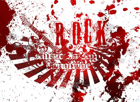 rock wallpaper   awesome hd backgrounds