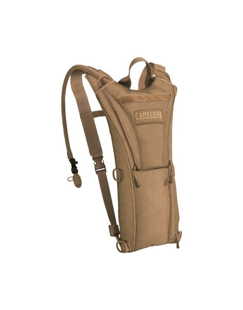 Sacs 3l by Sac Hydratation 3l Thermobak Omega Tam Surplus Militaire