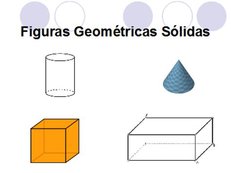 figuras geometricas imagens e nomes matem 225 tica eu entendo figuras planas e figuras s 243 lidas