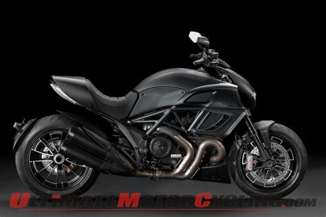 ducati motorcycle 2013 ducati diavel carbon preview
