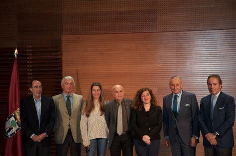 gemeliers espana presentacion presidenta y vicepresidenta club de real federaci 243 n h 237 pica espa 241 ola