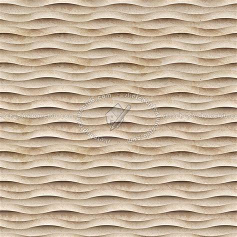 modern wall texture wall cladding modern architecture texture seamless 07852