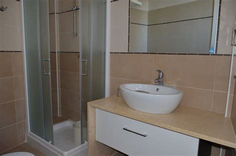 immagini di bagni ristrutturati anguria foto di hotel mirage cervia marittima