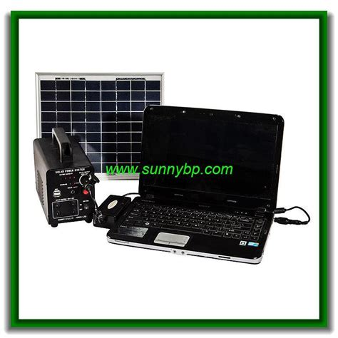 portable solar generator for home sbp psp 03 photos