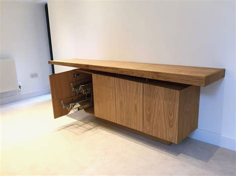 bedroom furniture with storage modern bedroom furniture james archer furniture