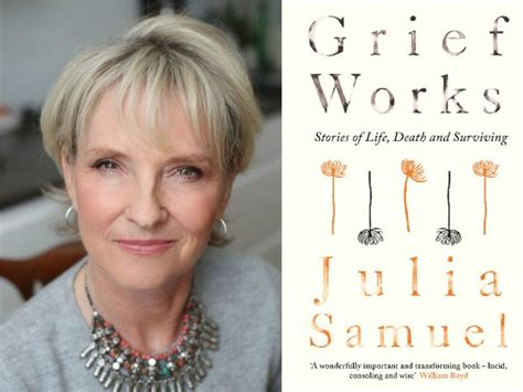 grief works stories of and surviving books grief works a compassionate guide to and