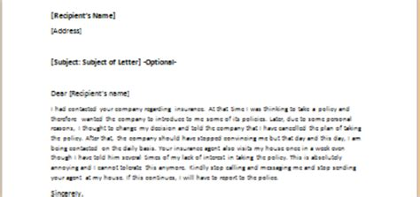 Co Worker Complaint Letter How To Write A Complaint Letter About Rude Co Worker Cover Letter Templates