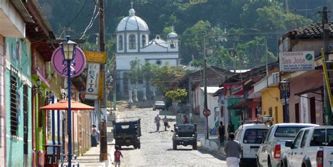 Search In El Salvador El Salvador Holidays Search Engine At Search