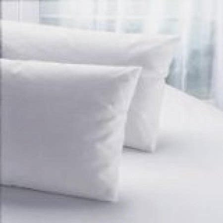 pacific coast surround pillow king pacific coast surround standard pillow