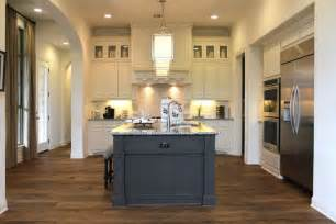 kitchen island different color than cabinets cabinet design tips archives burrows cabinets central