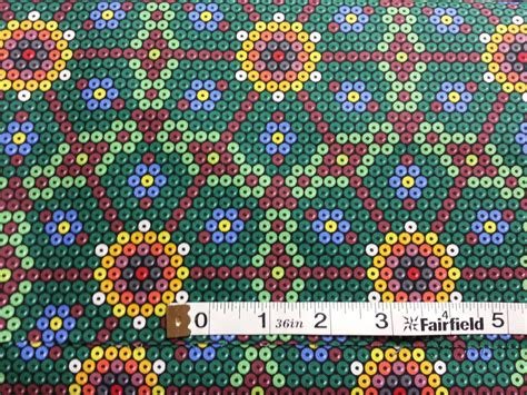 Quilting Fabric On Sale by On Sale 100 Cotton Quilting Fabric By The 1 2 Yard