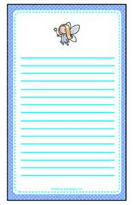 Tooth Stationery Template by Tooth Stationary Template Partyhelper