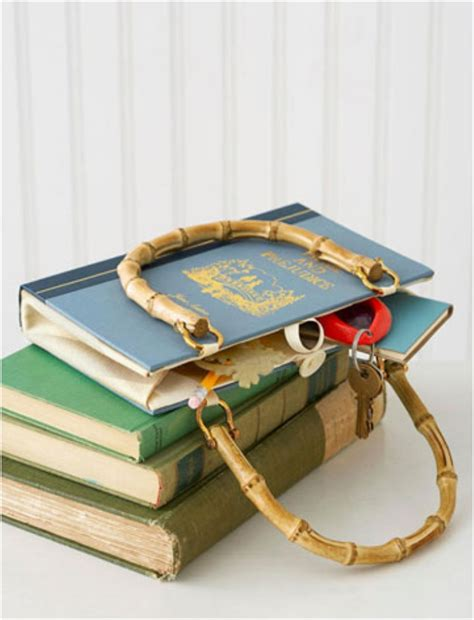 diy craft book top 10 diy repurposed books top inspired