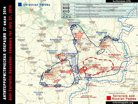 map ukraine war armed forces in eurasia map of war in donbass ukraine