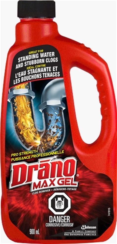 how to use drano max gel in kitchen sink drain cleaners for kitchens bathrooms liquid plumr clorox