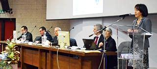governance banche una governance pi 249 chiara per le banche universit 224