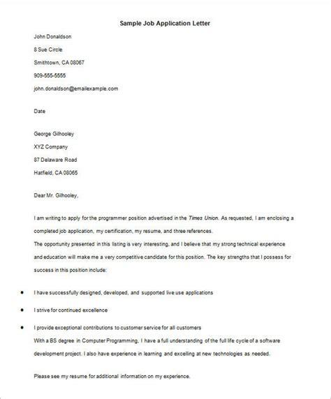 letter templates excel premium