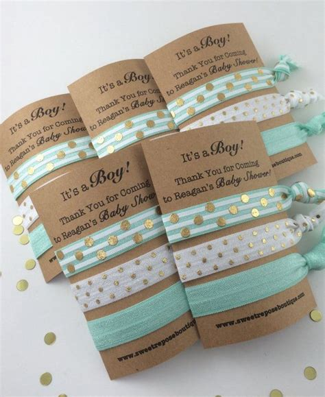 Unique Baby Shower Favor Ideas by 1000 Ideas About Baby Shower Favors On Baby