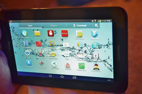 Samsung Tab Family your tablet a family affair samsung galaxy tab 2 tablet review surviving a s