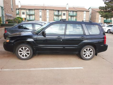 2005 subaru forester subaru forester 2005 www imgkid com the image kid has it
