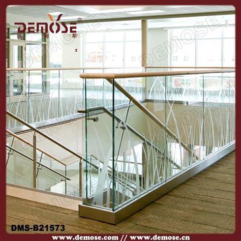 glasgeländer innen preis balkon geh 228 rtetem glas gel 228 nder innen glasgel 228 nder systeme