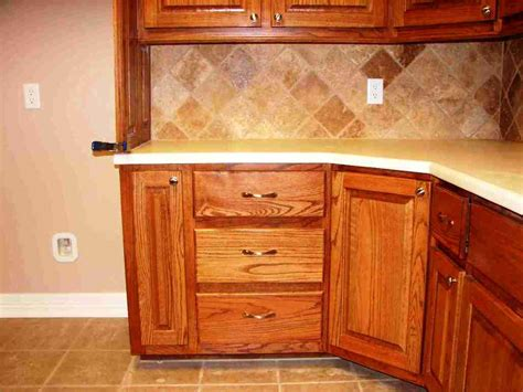 How To Build Kitchen Cabinet Drawers The Homy Design