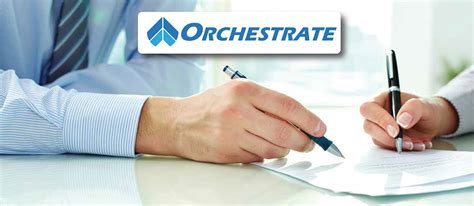 Mba Mortgage Services by Orchestrate To Participate In Mba S National Mortgage