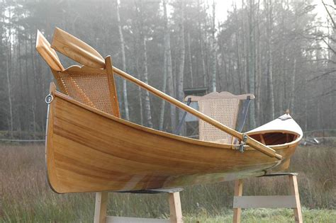 row boat building download wood row boat plans pdf wood shelf plans do