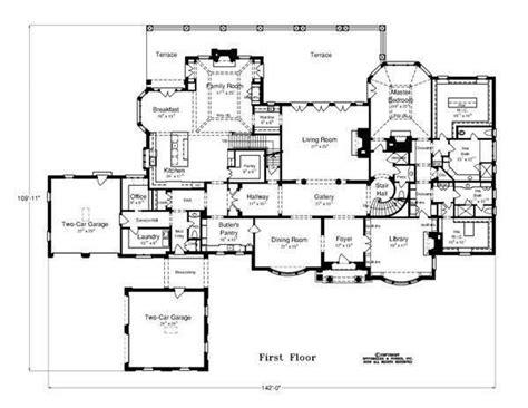 1 frick drive floor plan 1268 best jhs build his house blueprints and floor