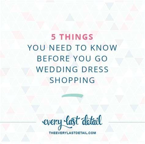 your bridal style everything you need to to design the wedding of your dreams books 5 things you need to before you go wedding dress