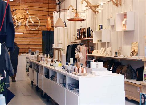 home design store amsterdam restored concept store in amsterdam nansypop