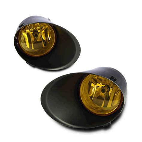 2010 toyota tundra light bulb replacement toyota tundra fog light bulb replacement oem fog light