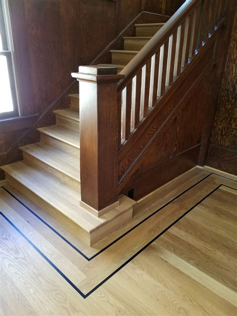 Photos   Avi?s Hardwood Floors, Inc