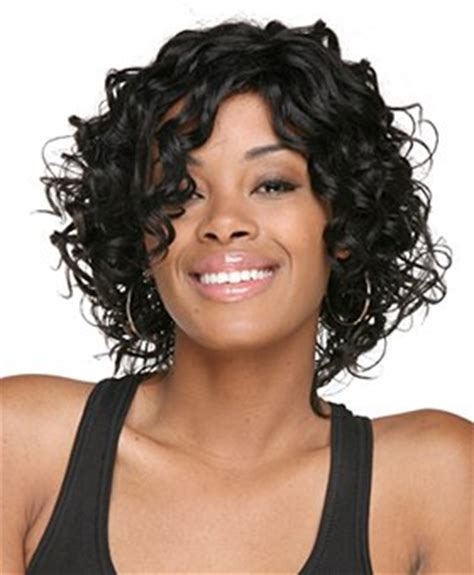 african american women intheir40s hair styles for women in their forties and over 40