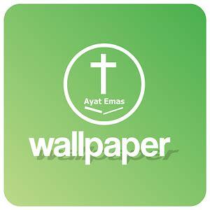 Wallpaper Ayat Emas | wallpaper ayat emas alkitab android apps on google play