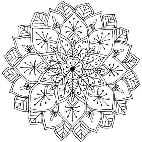 coloring pages not printable 25 best ideas about cool coloring pages on