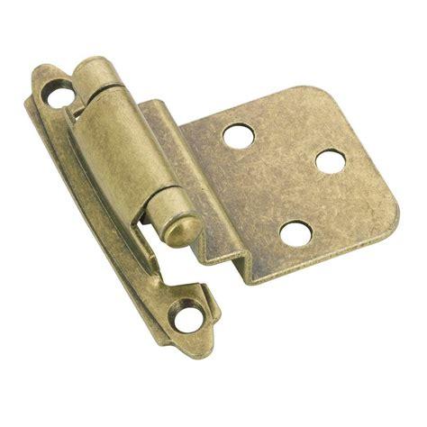 semi concealed cabinet hinge semi concealed cabinet hinges manicinthecity